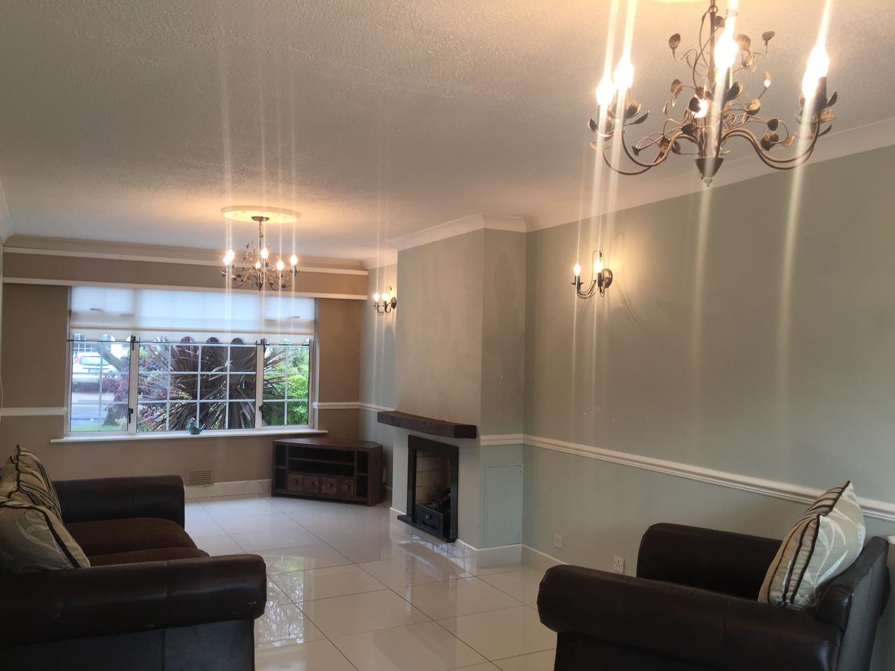 Rent Room In Leixlip